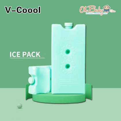 V-coool Ice Brick