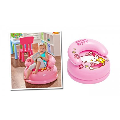 Intex - Hello Kitty Chair