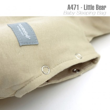 Holabebe - Baby Sleeping Bag