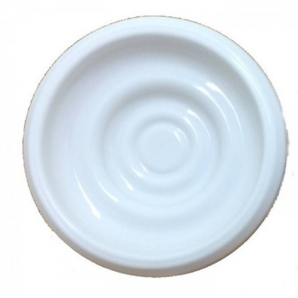 Cimilre  Backflow Protector Silicone Diaphragm 1pc