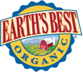 Earth Best Organic